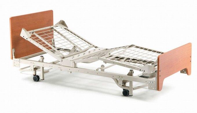 catalogo camas de hospital nuevas y usadas