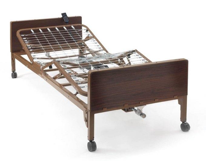venta camas hospitalarias