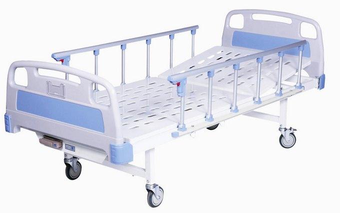 venta de camas de hospital mexico