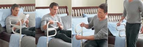 barandar-ajustable-para-cama-de-paciente