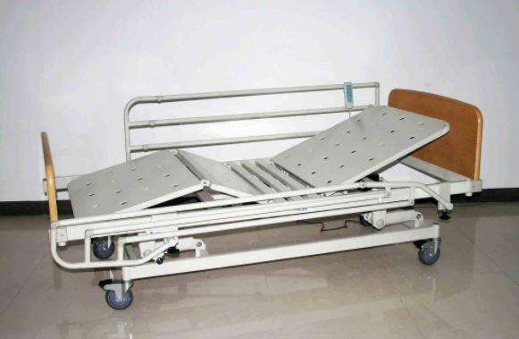 Camas de hospital en apodaca el ctricas manuales for Busco camas baratas
