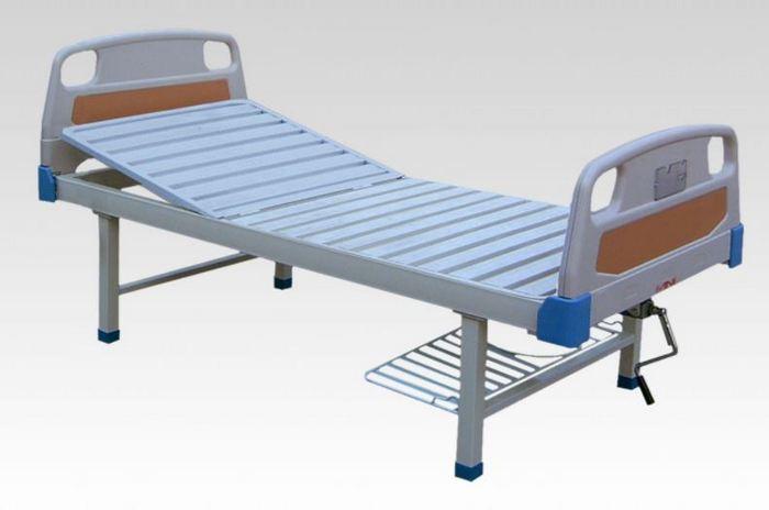 Camas de hospital en guadalupe el ctricas manuales for Tamanos de camas en mexico